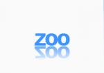 Zoopreces