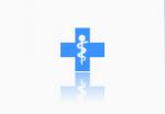 Для гинекологии