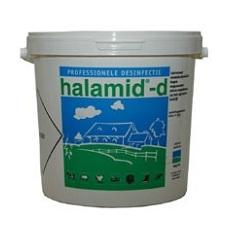 halamidi5kg