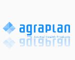 Agraplan